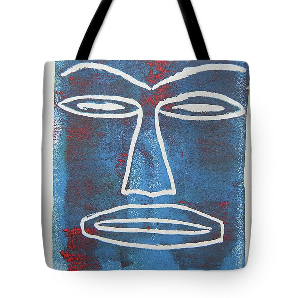 Our Father Tote Bag