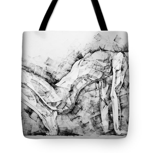 Page 53 Tote Bag