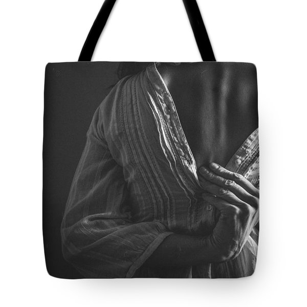 Pain Is Rewarding In Every Capacity Tote Bag