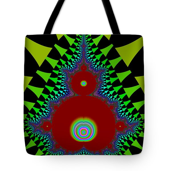 Pallygages Tote Bag