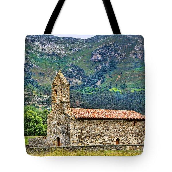 Panes_155a9893 Tote Bag