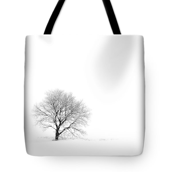Part Of Me Will Always Be Waiting For You Tote Bag