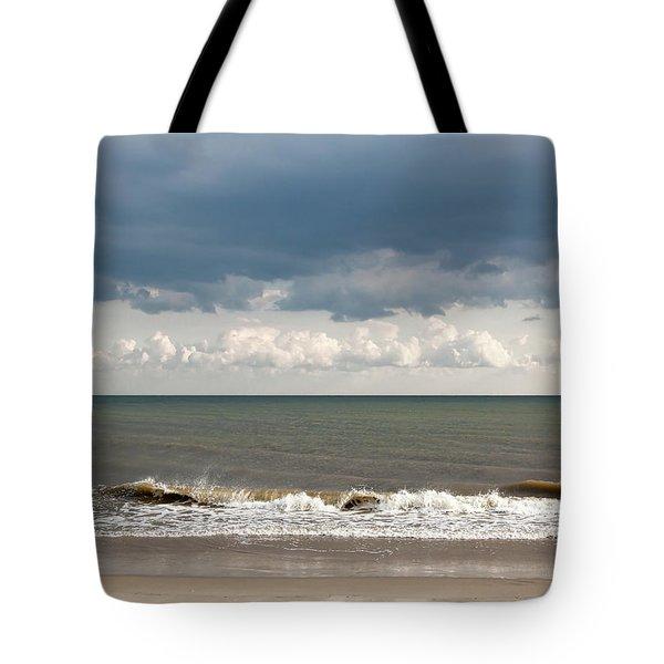 Pastel Palette -  Tote Bag