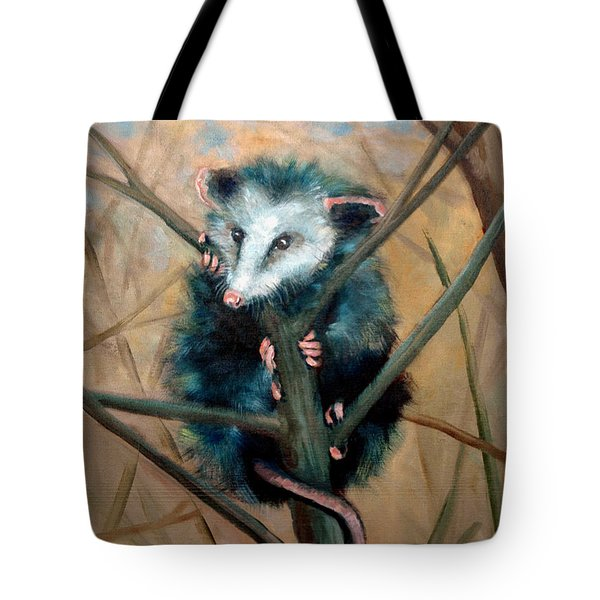 Paulie Chose Poorly Tote Bag