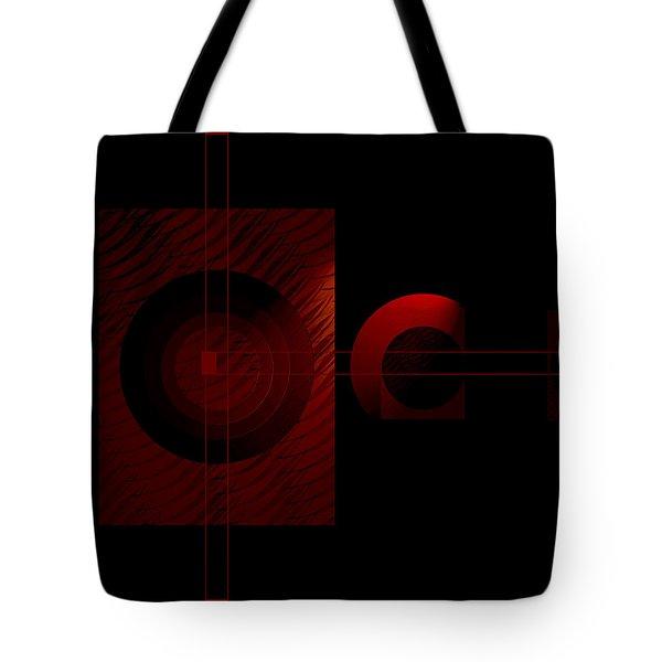 Penman Original-172a Tote Bag