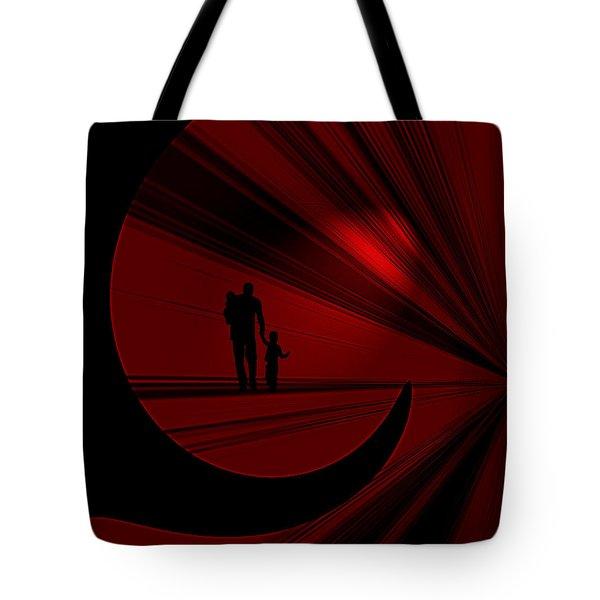 Penman Original-193 Tote Bag