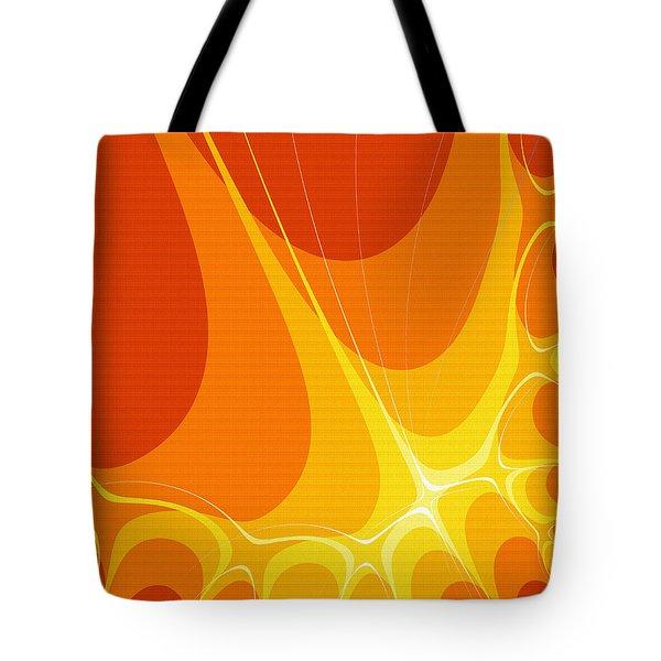 Penman Original-422 Tote Bag