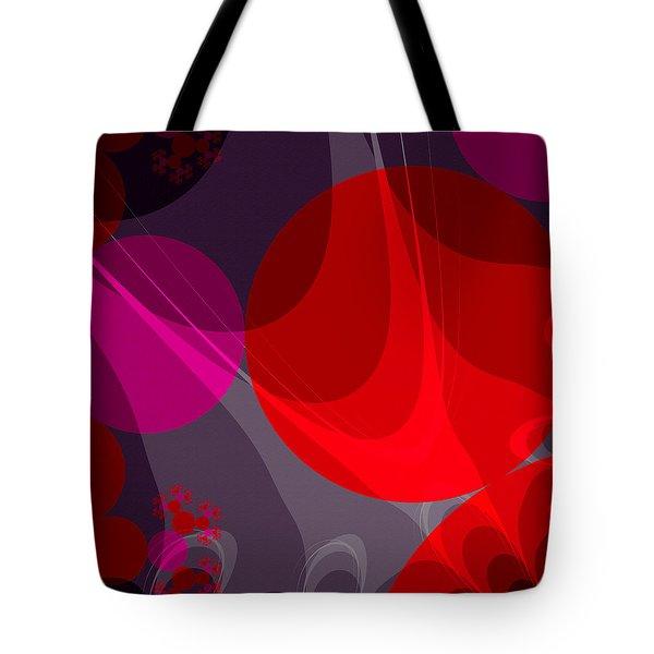 Penman Original-505 Tote Bag
