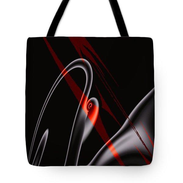 Penman Original-514 Tote Bag