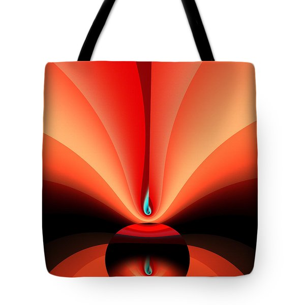Penman Original-526 Tote Bag