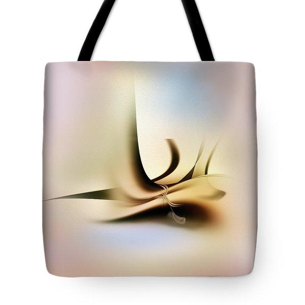 Penman Original-761 Tote Bag
