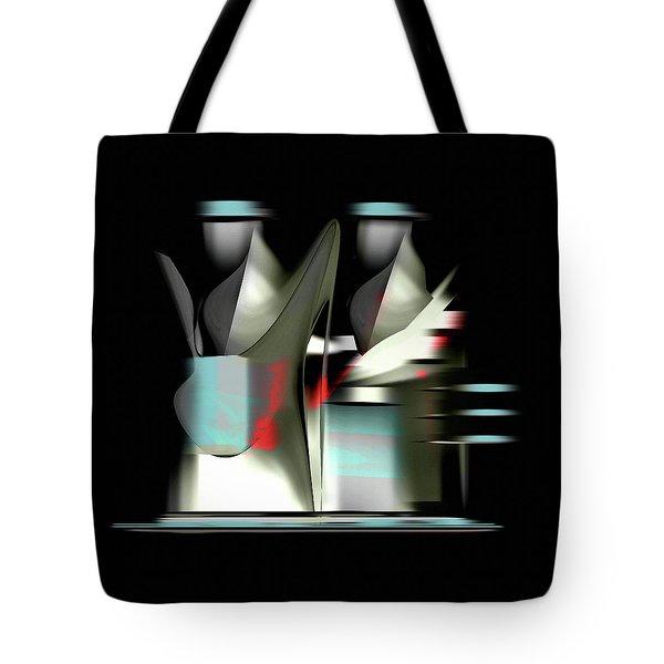 Penman Original-841 Tote Bag