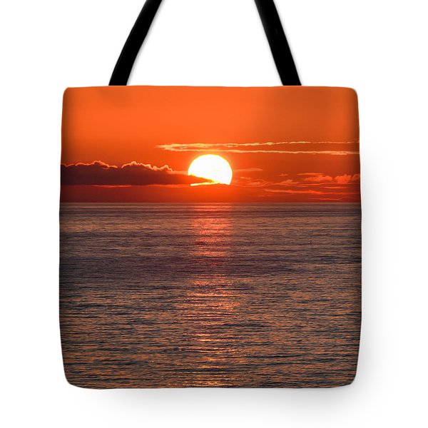 Perfect Tote Bag