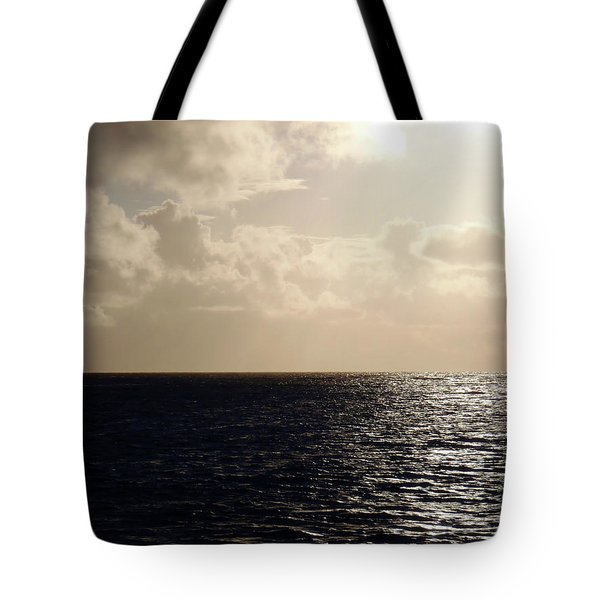 Perfect Ending Tote Bag by JAMART Photography