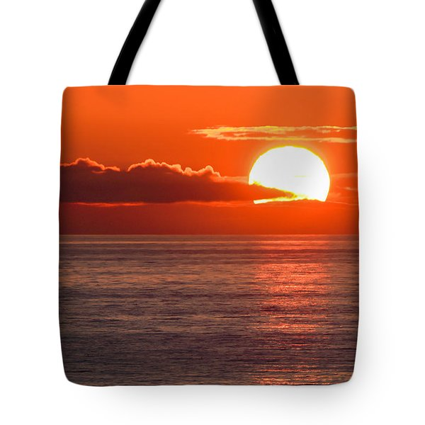 Perfect II Tote Bag