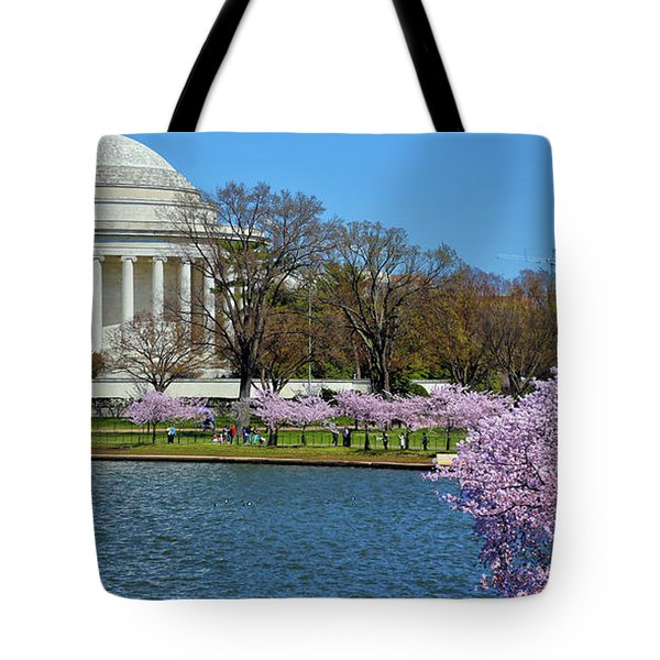 Tote Bag featuring the photograph Perpetual Astonishment by Mitch Cat