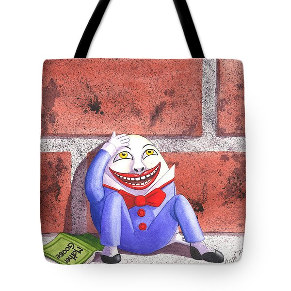 Whew,  You Cant Believe Everything You Read. Tote Bag