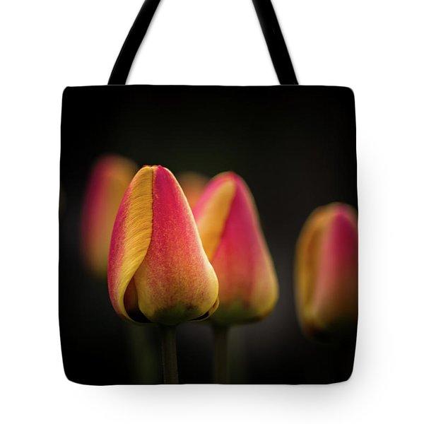 Phocus Pocus Tote Bag