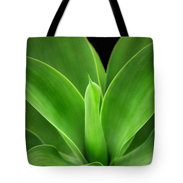 Tote Bag featuring the photograph Phoenix Rising by Marion Cullen