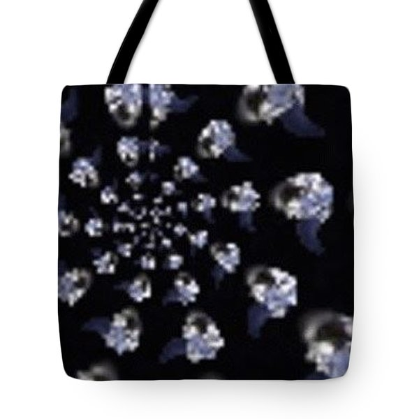 Phone Case Designs Tote Bag