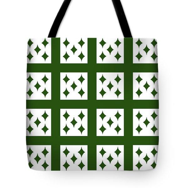 Pic12_120915 Tote Bag