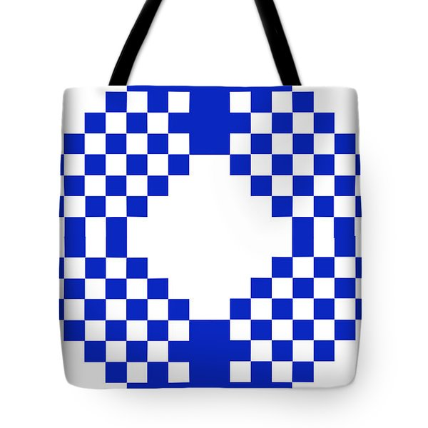 Pic14_120915 Tote Bag