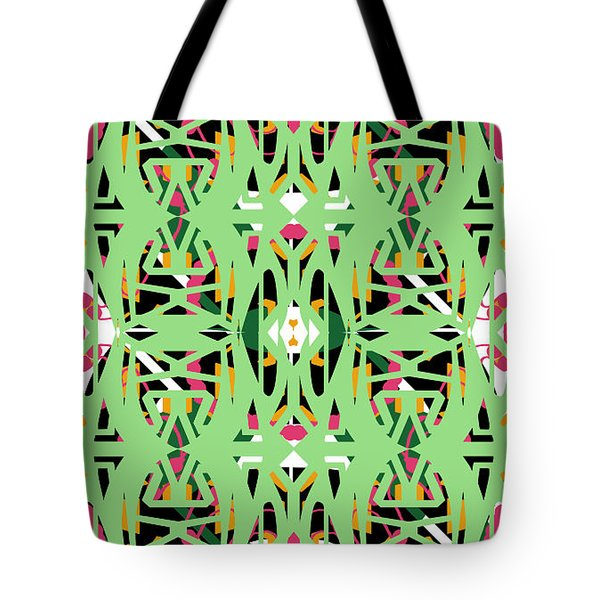 Pic17_120915 Tote Bag by John England