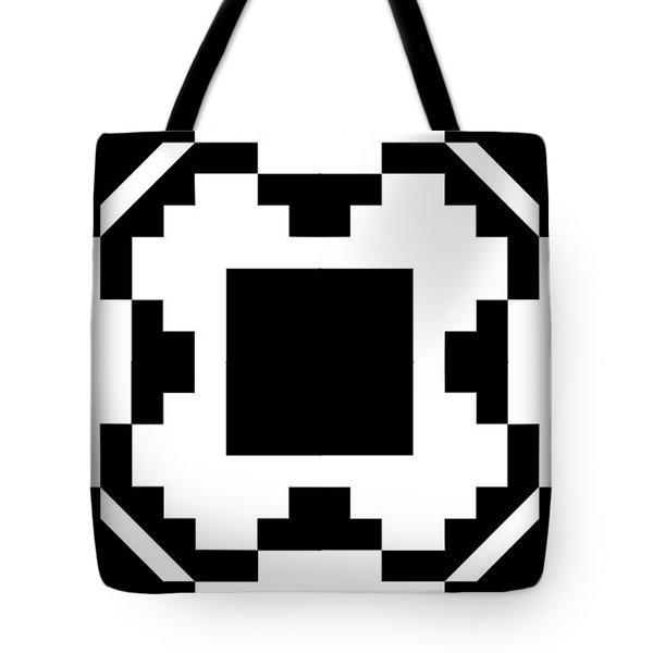 Pic5_110815 Tote Bag