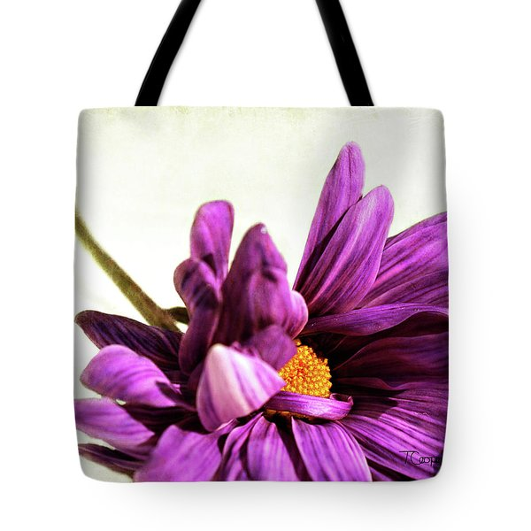 Picked 2 Tote Bag