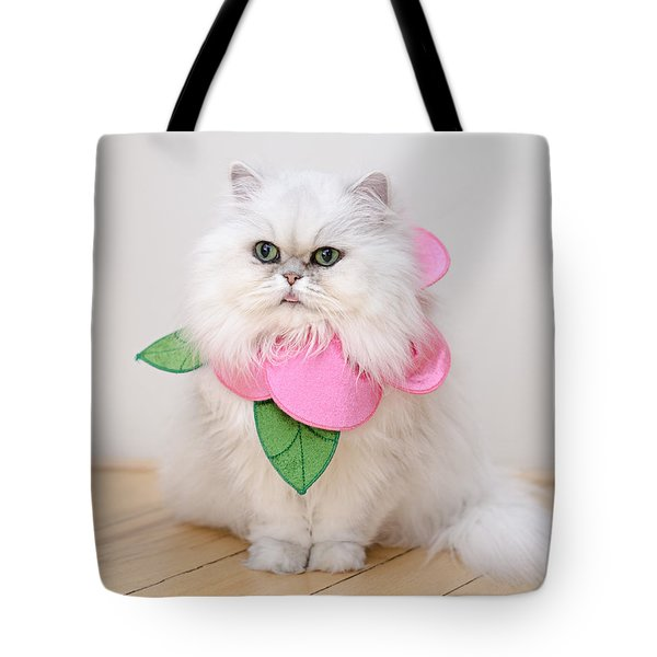 Tote Bag featuring the photograph Pickles by Irina ArchAngelSkaya