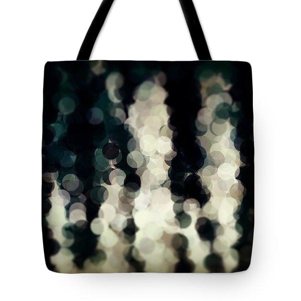 #picsart #abstract #art #abstractart Tote Bag