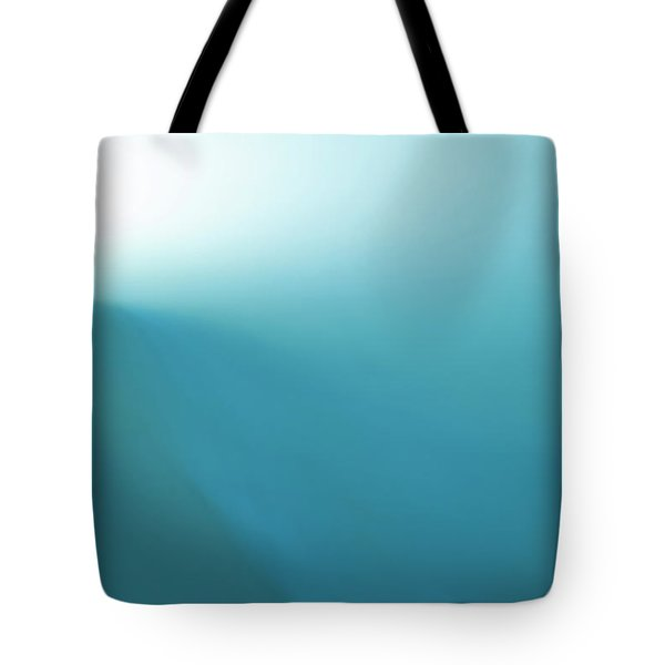 Pierce Tote Bag