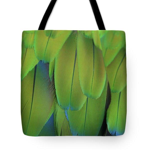 Piha Oe I Ka Maikai Tote Bag by Sharon Mau