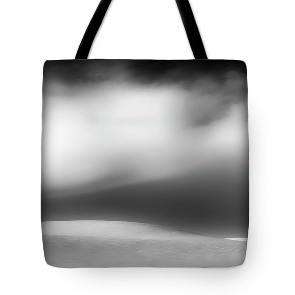 Pillow Soft Tote Bag