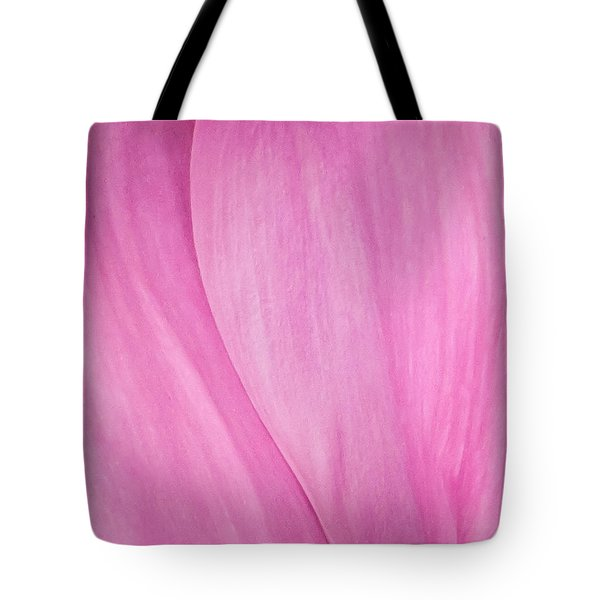 Pink Peony Perfection Tote Bag