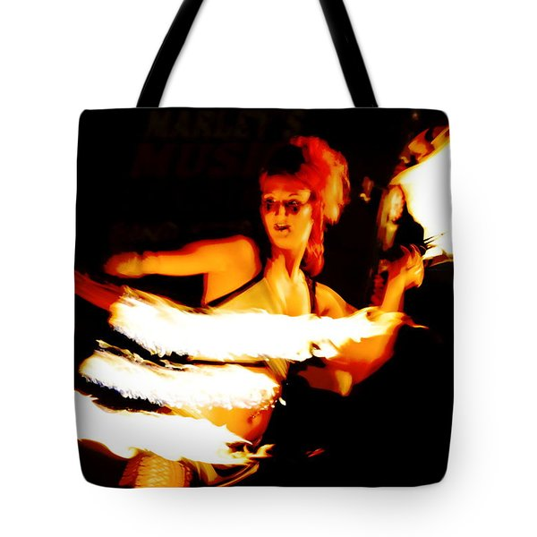 Play With This Tote Bag