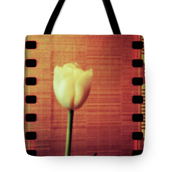 Playground #154f Tote Bag