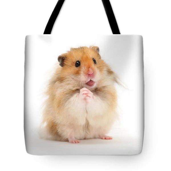 Please Be Mine Tote Bag