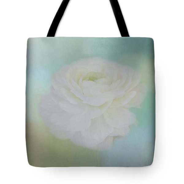 Tote Bag featuring the photograph Poetry Dreams by Kim Hojnacki
