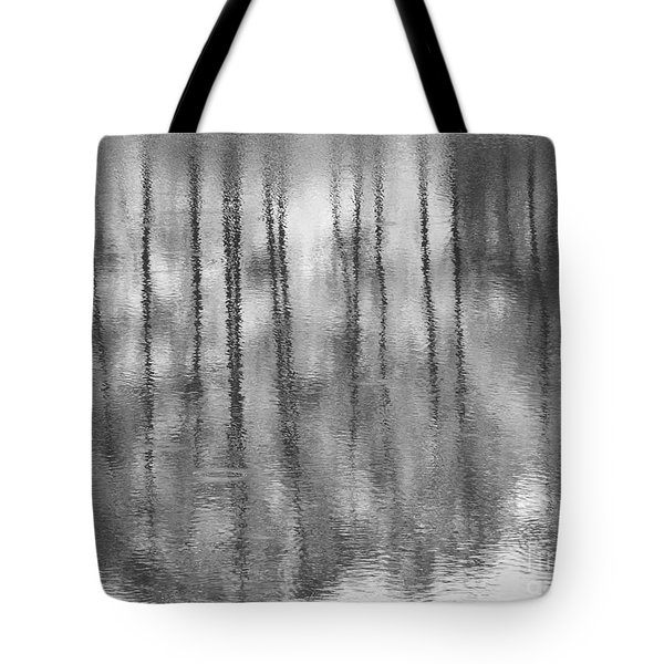 Pondpoland Tote Bag