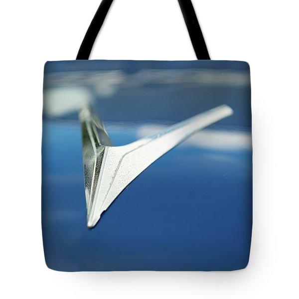 Popular II Tote Bag