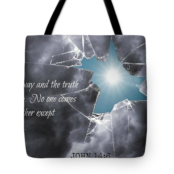 Popular218 Tote Bag