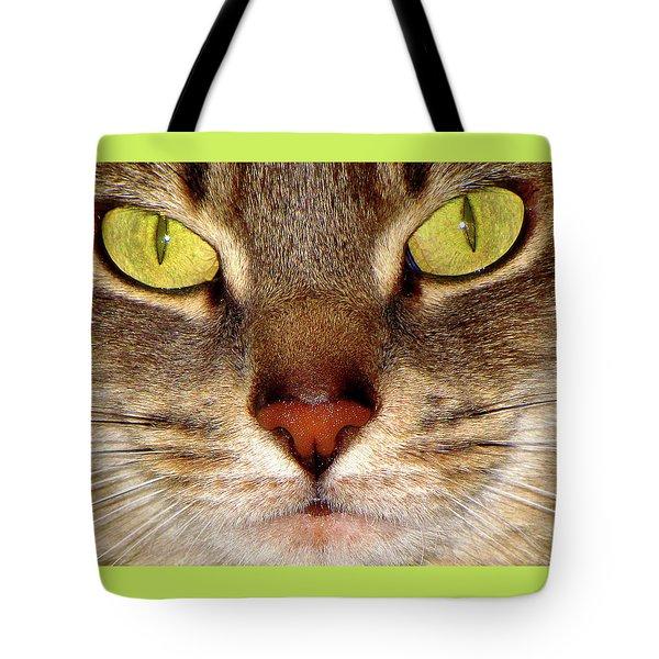 Precious My Precious Tote Bag