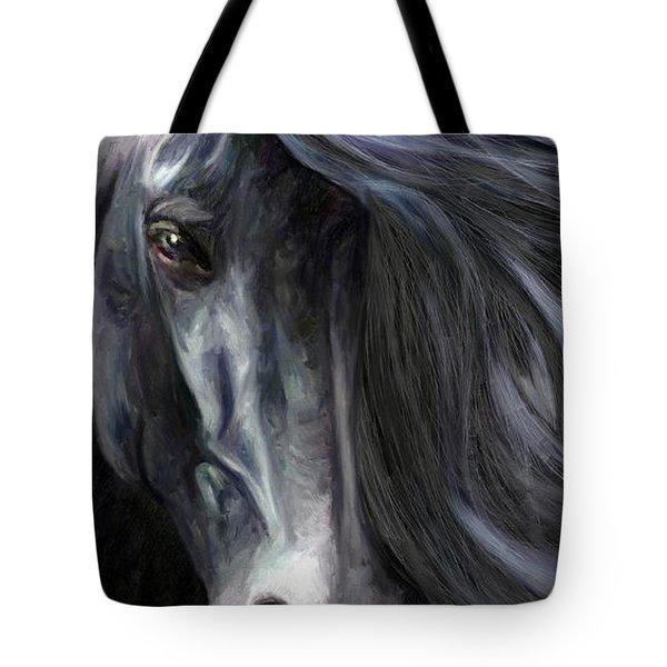 Pride Tote Bag