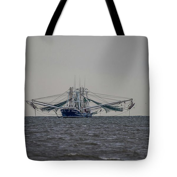 Tote Bag featuring the photograph Princess Jasmine II by Paul Freidlund