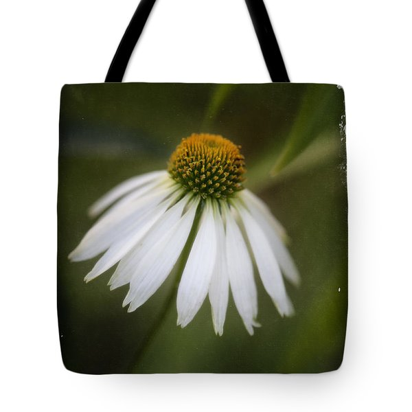 Privileged Tote Bag