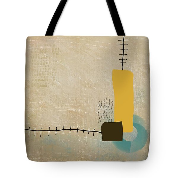 Tote Bag featuring the mixed media Psychoactive Substance by Eduardo Tavares