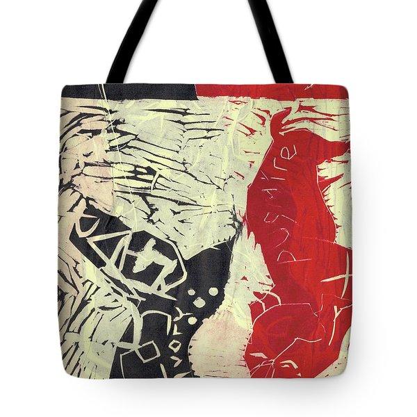 Pugmire Cd Front Sheet Tote Bag