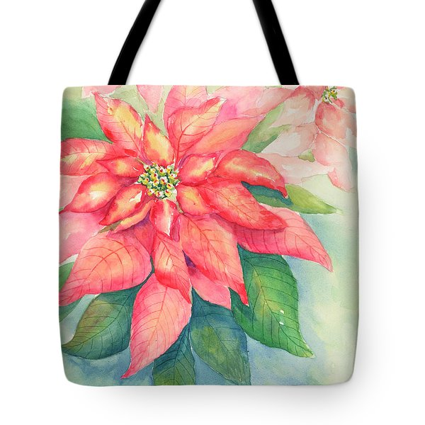 Queen Of The Show Tote Bag by Sandy Fisher