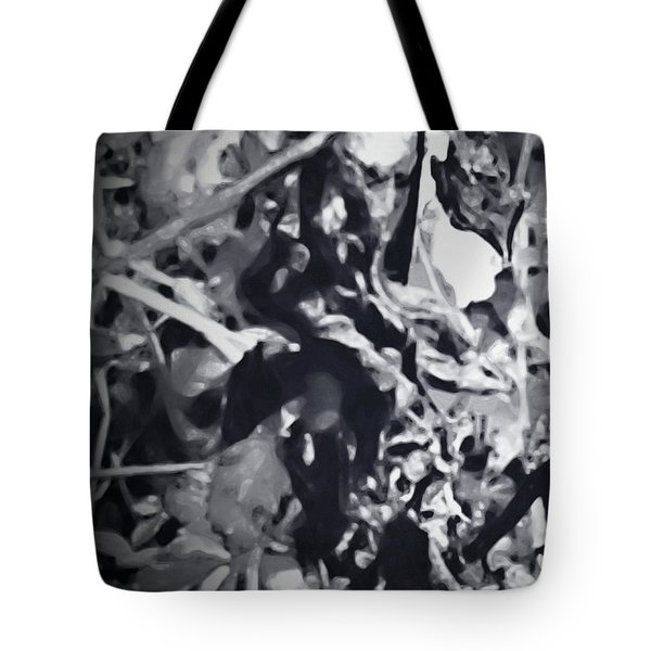 Queen Of Throne Tote Bag